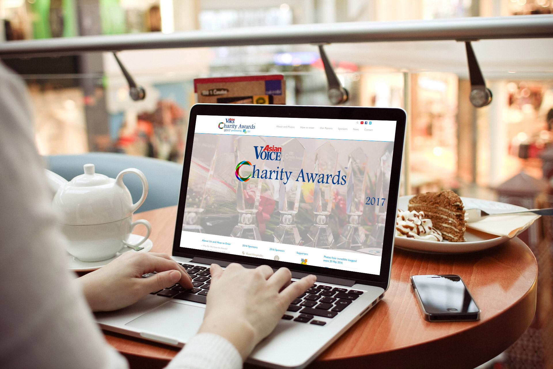 asian-voice-charity-awards