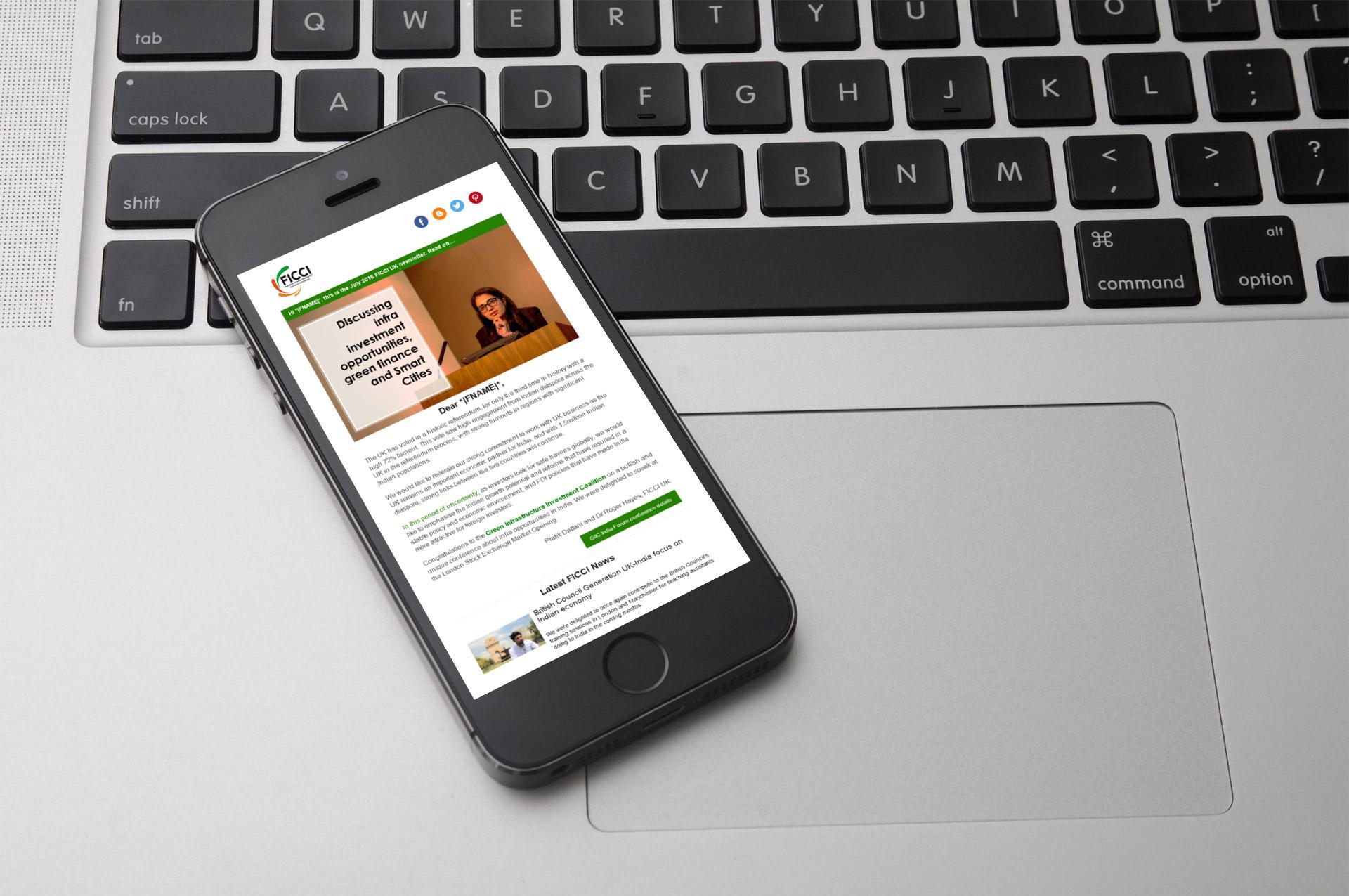 ficci-newsletter