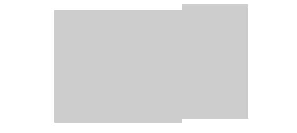 nop Commerce
